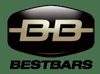 Best Bars Ltd
